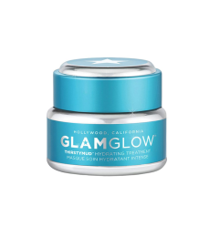 https://www.boots.com/glamglow-thirstymud-hydrating-treatment-glam-to-go-15g-10223376