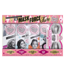 https://www.boots.com/soap-and-glory-the-mask-force-five-gift-set-10246809