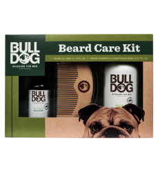 https://www.boots.com/bulldog-beard-care-kit-comb-and-oil-10251091