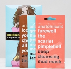 https://www.asos.com/anatomicals/anatomicals-face-mask-pack-x-3/prd/2800143?clr=3-face-masks&SearchQuery=&cid=4540&gridcolumn=2&gridrow=8&gridsize=4&pge=1&pgesize=72&totalstyles=735