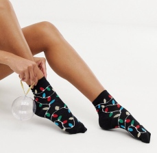 https://www.asos.com/asos-design/asos-design-christmas-lights-ankle-sock-in-bauble/prd/10250188?clr=black&SearchQuery=christmas%20socks&gridcolumn=1&gridrow=3&gridsize=4&pge=1&pgesize=72&totalstyles=96