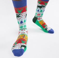 https://www.asos.com/happy-socks/happy-socks-christmas-socks/prd/10250625?clr=green&SearchQuery=christmas%20socks&gridcolumn=2&gridrow=1&gridsize=4&pge=1&pgesize=72&totalstyles=96