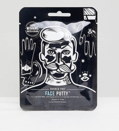 https://www.asos.com/barber-pro/barber-pro-face-putty-peel-off-mask/prd/9155474?clr=face-putty&SearchQuery=mens%20face%20mask&gridcolumn=1&gridrow=2&gridsize=4&pge=1&pgesize=72&totalstyles=219