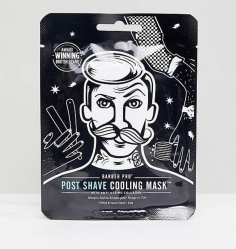 https://www.asos.com/barber-pro/barber-pro-post-shave-cooling-mask/prd/9155476?clr=post-shave&SearchQuery=mens%20face%20mask&gridcolumn=3&gridrow=16&gridsize=4&pge=1&pgesize=72&totalstyles=219