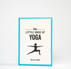 https://www.asos.com/books/the-little-book-of-yoga/prd/9646981?clr=multi&SearchQuery=the%20little%20book&gridcolumn=1&gridrow=2&gridsize=4&pge=1&pgesize=72&totalstyles=13