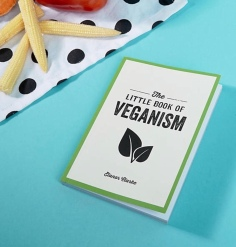 https://www.asos.com/books/the-little-book-of-veganism/prd/8850119?clr=multi&SearchQuery=the%20little%20book&gridcolumn=2&gridrow=2&gridsize=4&pge=1&pgesize=72&totalstyles=13