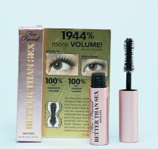 https://www.asos.com/too-faced-cosmetics/too-faced-better-than-sex-mascara-travel-size/prd/10389491?clr=black&SearchQuery=&cid=14312&gridcolumn=2&gridrow=3&gridsize=4&pge=1&pgesize=72&totalstyles=192